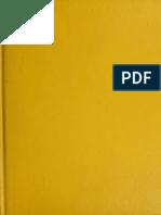 Focillon_GB Piranesi.pdf