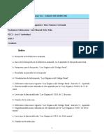 USO Y APLICACIÓN DE LAS TIC - GRADO DE DERECHO Act. 5