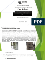 Presentación13 taller 2 investigacion .pptx
