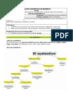 2da GUÍA ESPAÑOL 6to 3er perodo.pdf