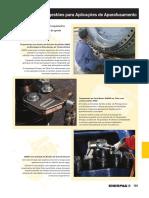 CATALOGO ENERPAC - CHAVES DE TORQUE.pdf