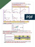 Gráficos de um Movimento Uniforme (MU).pdf