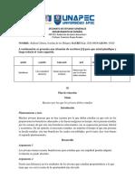 EJERCICIO PARA LA CLASE NO.06.pdf