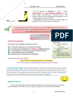 Matemática-2ºaño-Act 5.pdf