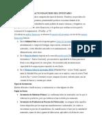 IMPACTO FINANCIERO DEL INVENTARIO.docx