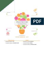 Politici-SUPORT SEMINAR -2020-2021 BCG-opt
