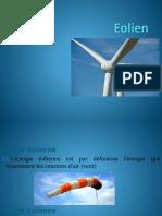 Eolien-_1_.docx