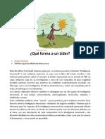 What Makes a Leader - español.pdf