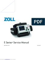 e_series.pdf