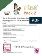 greekmythology2.pdf