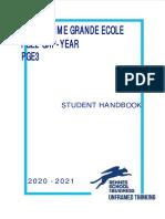 2020_2021_PGE3_Student Handbook.pdf