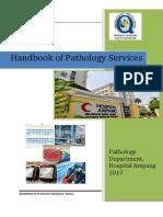 Handbook_of_Pathology_Services_2017_5th_Edition