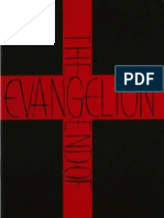 The Red Cross Book