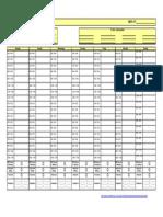Robin-Sharma-WeeklyDesignSystem.pdf