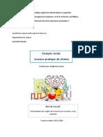 TP01-Compte rendu  travaux pratique de chimie  .docx
