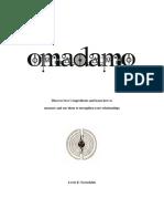Love Theory - Omadamo