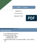 lec11S.pdf