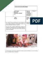 ARTE_29_jun_-__4_basico_pdf-convertido[1]