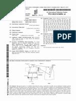 Hexoskin patent.pdf