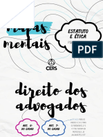 ESTATUTO_E_ETICA.pdf