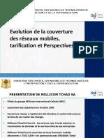 PRESENTATION-DE-MILLICOM-TCHAD-VERSION-OFFICIELLE-V1-1