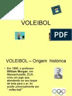 voleibol-130519091124-phpapp02