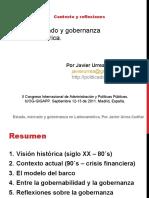 ppointurrea.pdf