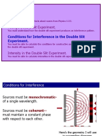 lecture26_part_5_conditions_for_interference_in_the_double_slit_experiment (1)