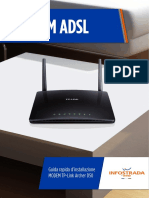 Guida_Installazione_TP-Link Archer D50.pdf