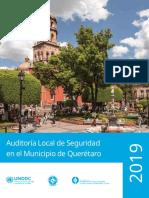 Auditoria-Informe-Queretaro_230419.pdf