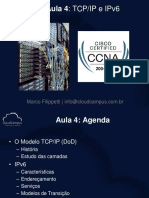CCNA200-120_Aula004.pdf