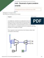Historial de exámenes para Parcial - Escenario 4 (1).pdf