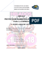 PROYECTO FINAL +18 HELADOS DE LICOR 2019 (2)