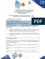 ACTIVIDADES 3 LINEAL.pdf