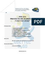 G5_USETTEC-SYSO PROYECTO MARKETING