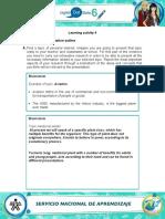Evidence_My_presentation_outline send.doc