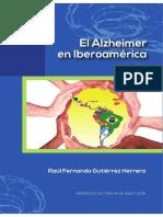 ElAlzheimerenIberoamerica