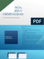 CONDUCTA DIVERGENTE, DESVIADA Y CRIMINALIDAD,-4.pptx