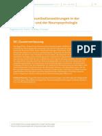 3_kognitive-kommunikationsstoerungen-in-der-sprachtherapie-und-der-neuropsychologie_rg_gt