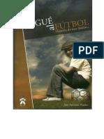 Jugué al fútbol ...historia de una ilusión.pdf
