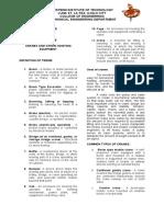 PSME CODE (ethics).docx