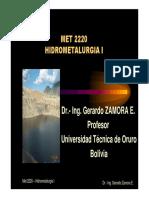capítulo II ASPECTOS TERMO, ELECTRO Y CINÉTICOS.pdf
