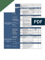ficha tecnica de impresora multifuncional.pdf