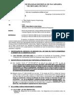 Informe_de_Precalificacion_03_por Inasistencia