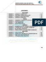 MODULO_CIENCIAS_2.pdf