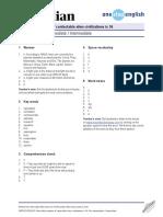 news_lessons_alien_civilizations_intermediate_answer_key_643947.pdf