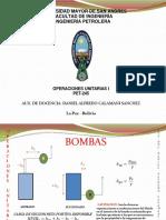 BOMBAS DIAPOS - 5