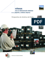 2273-successful-practices-environmental-management-systems-in-small-and-medium-size-es.pdf