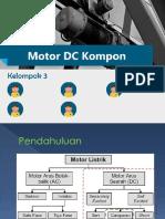fdokumen.com_motor-dc-kompon-5682061e5f8c6.pdf