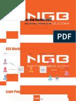 8. NGB One Stop Solution (DESKTOP).pptx